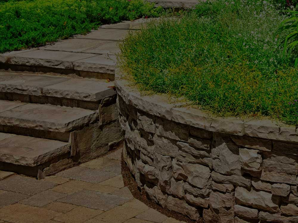 Chadds Ford Hardscapes