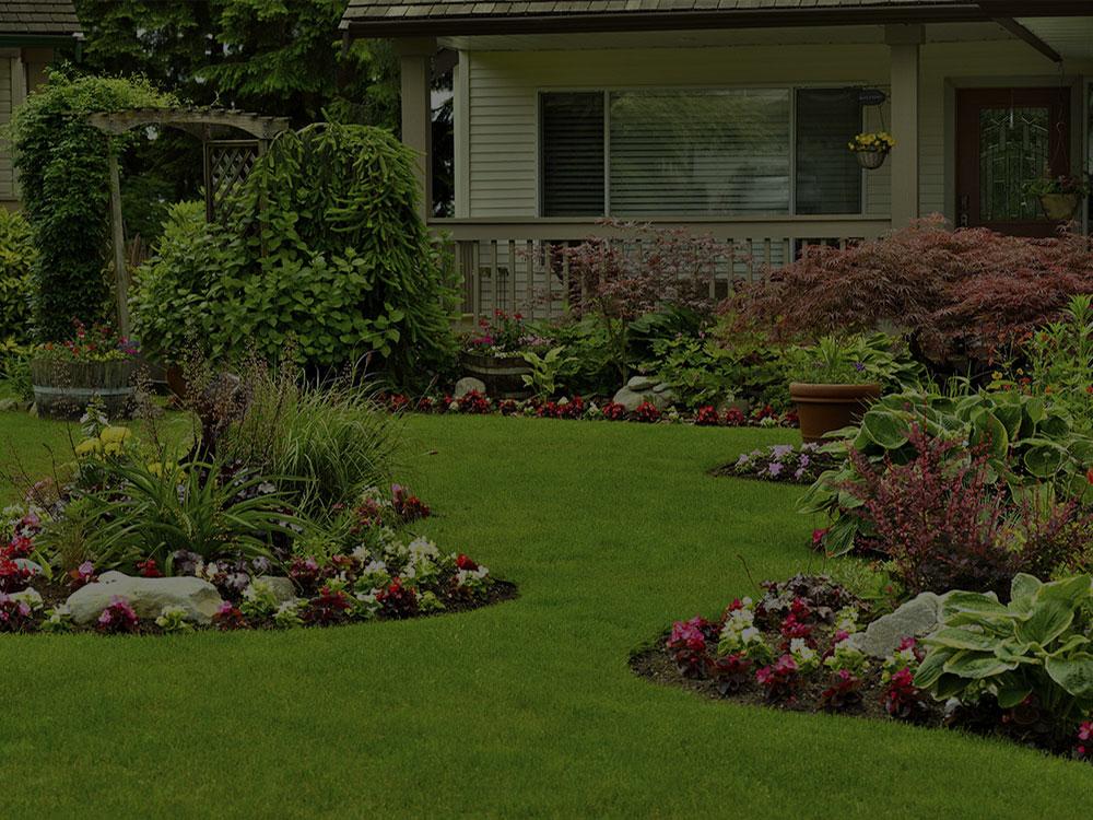 Kennett Square Landscape Design
