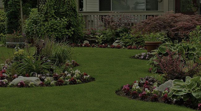 West Chester Landscape Design